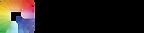 Quidel-Horizontal-Logo_CMYK.png