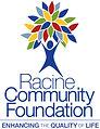 RCF_color_logo_with_tagline.jpg