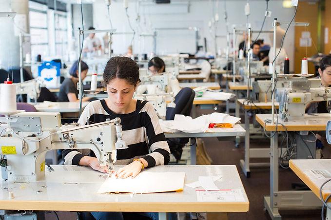 dab-sewing-workshop.jpg