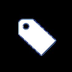 Adsız tasarım (4)_edited.png