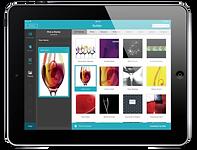 Select a Menu Design.png