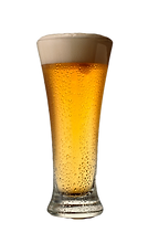 Cold%20Beer%202%20_edited.png