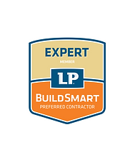 LP | BuildSmart | Renovative TN | Nashville, TN