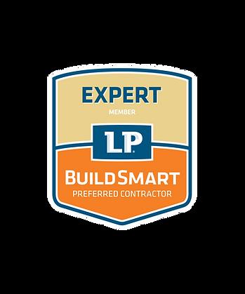 LP | BuildSmart | Renovative TN | Nashville, TN