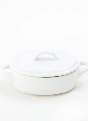blanco-plato-de-la-cazuela-3