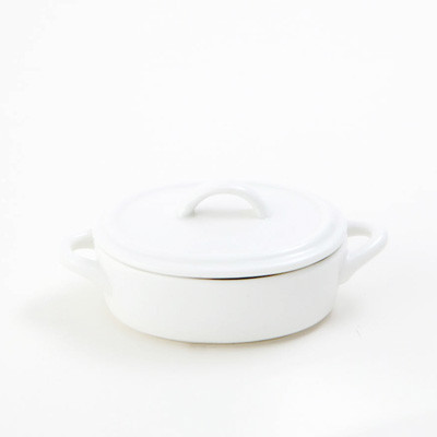 White ovenschotel 3