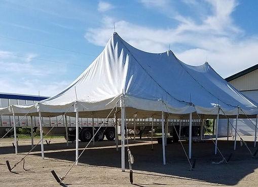 tent 2_edited.jpg