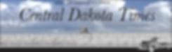 Central Dakota Times