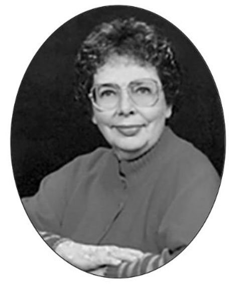 Barbara Jean Cleland August 26, 1931 – July 11, 2020