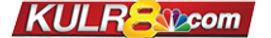 KUHR-8-Logo-IMG.jpg