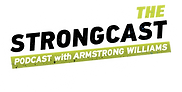 Strongcast_Trans_Icon-IMG.png