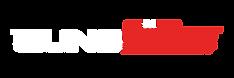 GO-Logo-DrkBG.png