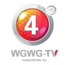 WGWG-TV-Logo-IMG.jpg