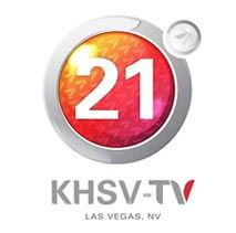 KHSV-TV-Logo-IMG.jpg