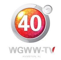 WGWW-TV-Logo-IMG.jpg