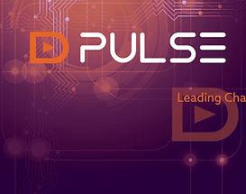 NAB-Pulse-Post.jpg