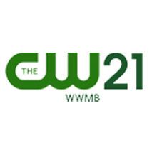 CW21-TV-Logo-IMG.jpg