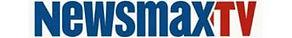 Newsmax-Logo-IMG.jpg
