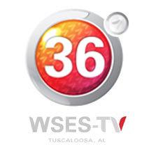 WSES-TV-Logo-IMG.jpg