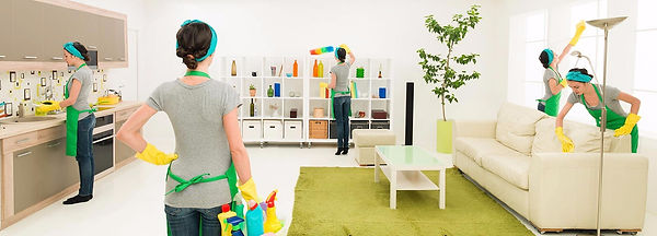 easyhome-cleaning-services-home-service.