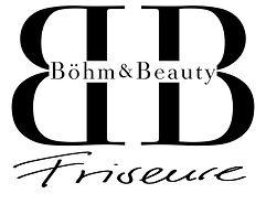 Böhm&Beauty Logo_klein.jpg