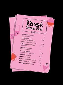 rose street fest menu design.jpg