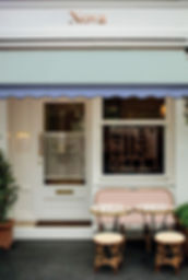 Nova-Branding-Shop-exterior.jpg