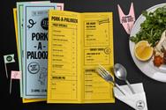 porkapalooza menu design.jpg