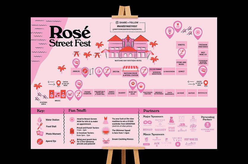 rose street fest map design.jpg