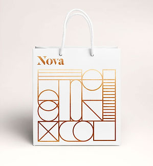Nova-White-Shopping-Bag.jpg