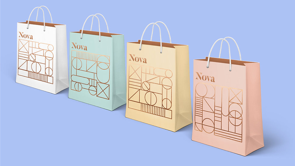 Nova-Branding-Shopping-bags.jpg