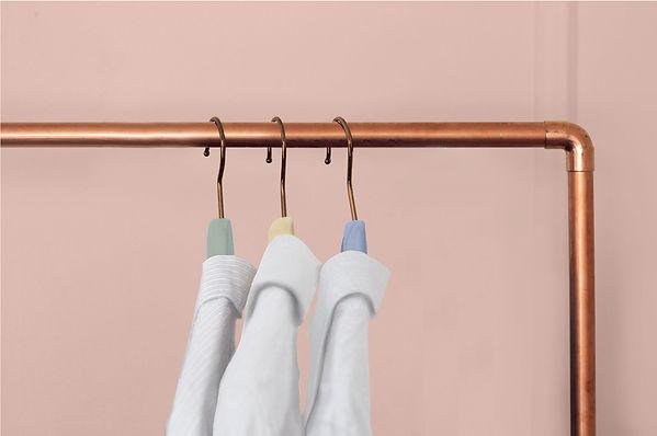 Nova-hangers-rack.jpg