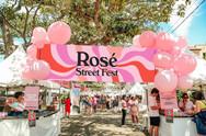 Rose street fest lizzie florece design.j