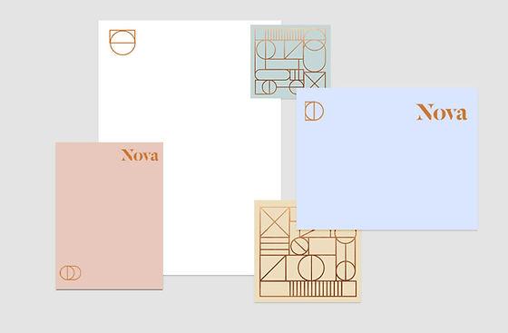 Nova-Material-Design.jpg