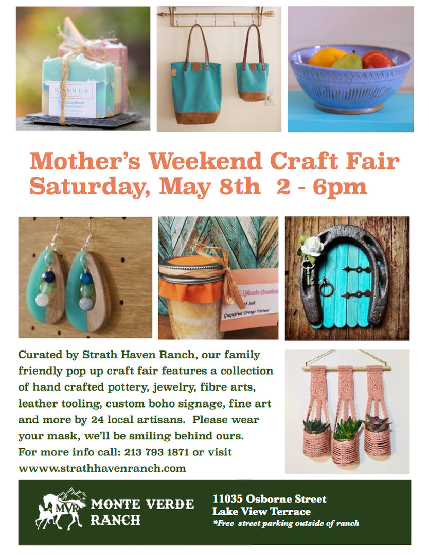 May 8 Craft Market Flyer JPEG.jpg