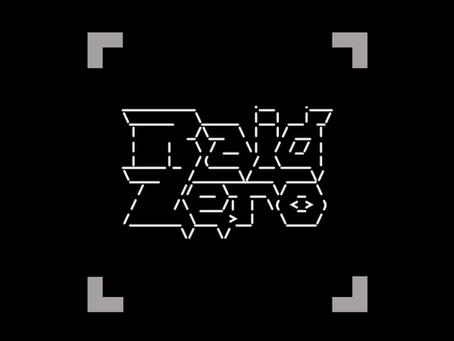 Turning Point Music masters new Raid Zero track