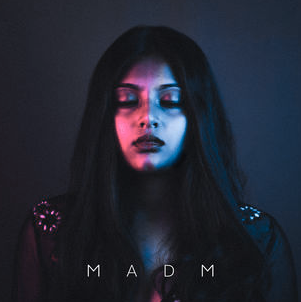 Mastering MADM: New Electronic Music
