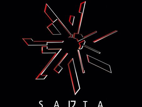 Turning Point Music masters 7th SAPTA record!