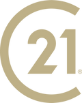 c21 gold seal.png