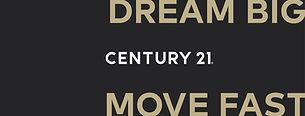 c21 dream big move fast.jpg
