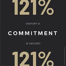 C21 121 percent commitment.jpg
