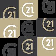 C21 Seals.png