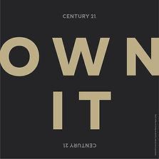 c21 own it.jpg