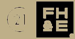 c21 fine homes logo.png