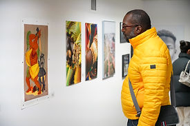 13 Exhibitions - A Black Art Fair 2019.j