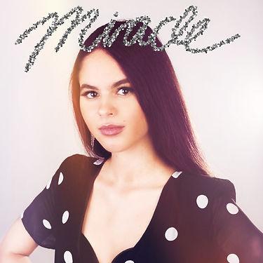 Stella Schoaja Miacle