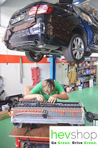 Come In For A Quick Factory Diagnostic Check With Our Hev Team Your Hybrid Battery And Enjoy Replacement Promotional Packages