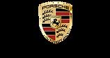 porsche-logo-2100x1100.png