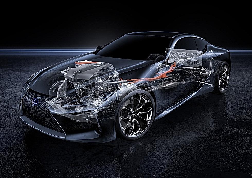 Lexus Hybrid System.jpg