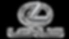 Lexus-Logo-Transparent-Free-PNG.png
